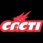 Logo of Cacti Variety