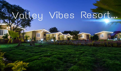 9 Upcoming Events For Resorts In Bangalore