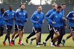 Sven Kums - door Anderlecht verhuurd aan Gent - laat zich uit over zijn toekomst met krachtig signaal