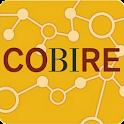 COBIRE icon