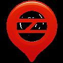 Next2Metro for Delhi Metro icon