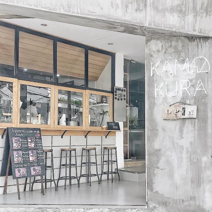 QUÁN CAFE NHỎ Ở SÀI GÒN