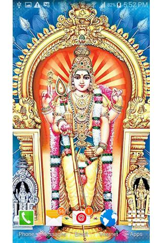 God murugan wallpapers hd apk download apkpure god murugan wallpapers hd screenshot 6 thecheapjerseys Image collections
