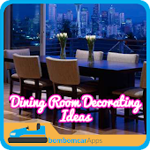 Dining Room Decorating Ideas