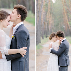 Wedding photographer Sergey Pridma (SergeyPridma). Photo of 08.05.2018