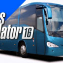 Bus Simulator New Tab & Wallpapers Collection