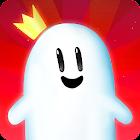 Ghost Game - ¡Obtén el Chow! icon