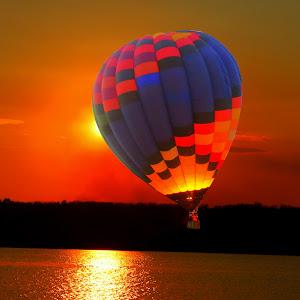 Sun set flight.jpg