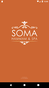 SOMA Hammam & Spa - náhled