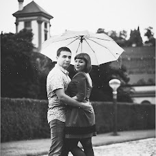 Wedding photographer Elena Morozova (lenamorozova). Photo of 22.07.2014