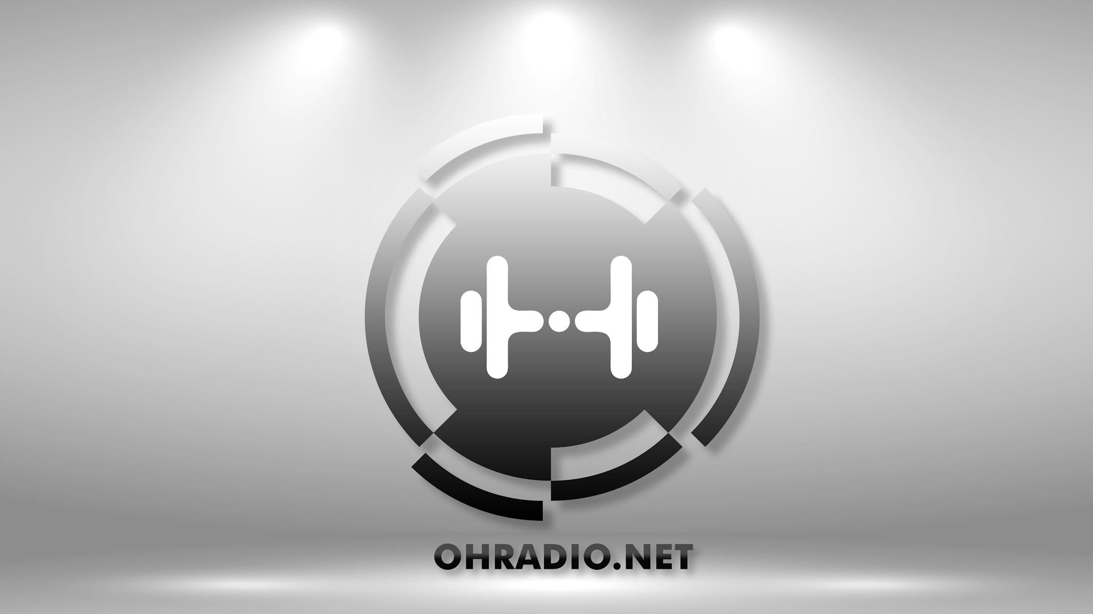 OHRADIO.NET