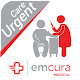 Download Emcura UC For PC Windows and Mac