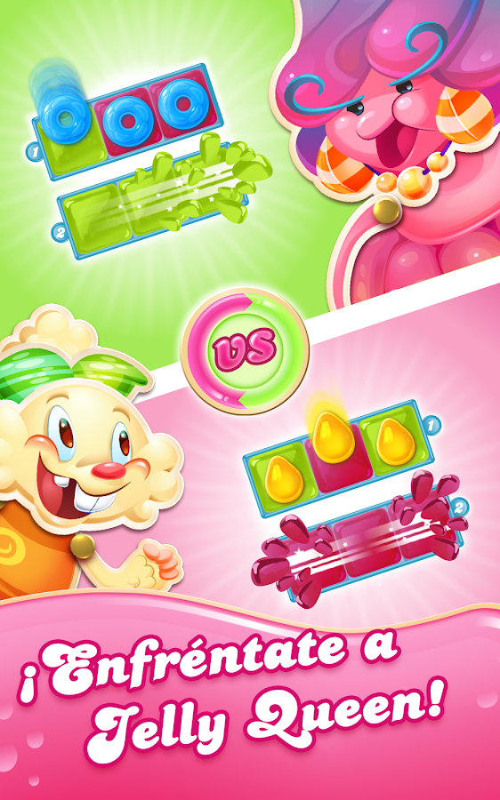 Candy Crush Soda online game- click to play Candy Crush Soda game online. Candy Crush Soda is a brand new game with a candy store filled with flavors and different ...