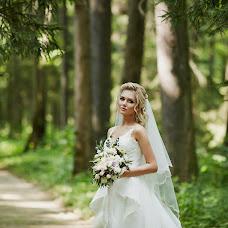 Wedding photographer Tatyana Kot (tatianakot). Photo of 20.08.2016