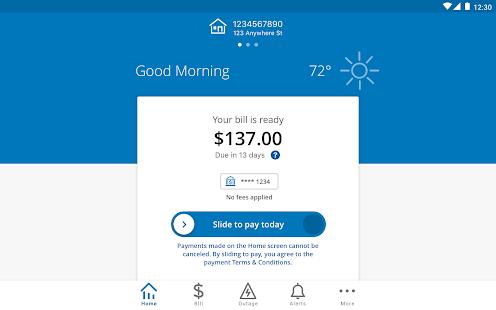 PECO An Exelon pany Aplikacije na Google Playu