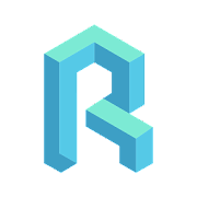ReplyBlock – Blockchain/Crypto Knowledge Sharing