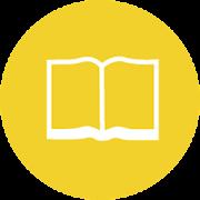 App DIOS Hoy: Devocionales y Mensajes Cristianos APK for Windows Phone