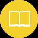 Biblia de Promesas icon