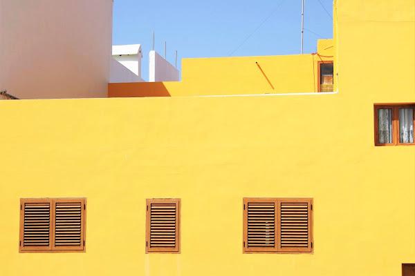 Prevalenza di giallo di paolo-spagg