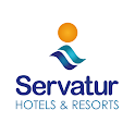 Servatur Hotels icon