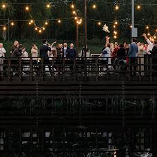 Düğün fotoğrafçısı Pavel Golubnichiy (PGphoto). 26.05.2019 fotoları