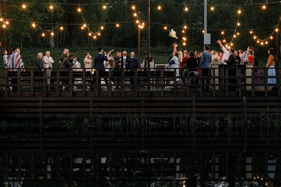 Fotografer pernikahan Pavel Golubnichiy (PGphoto). Foto tanggal 26.05.2019