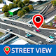 Street View Map 2019: Voice Map & Route Planner APK