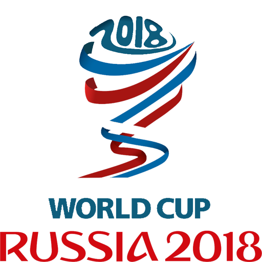 Russia world Cup 2018 Кубок мира
