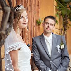 Wedding photographer Pavel Nejedly (pavelnejedly). Photo of 19.06.2018