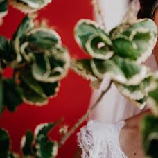 Wedding photographer Rafael Tavares (rafaeltavares). Photo of 10.09.2018