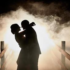 Wedding photographer Florian Heurich (heurich). Photo of 26.08.2018