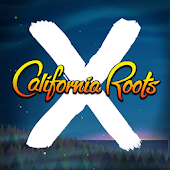California Roots Festival