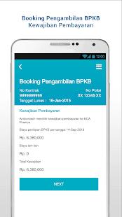 App BCAF APK for Windows Phone