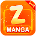 ZingBox Manga (Int'l) icon