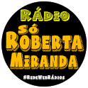 Rádio Só Roberta Miranda icon