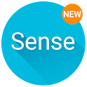 Sense 7 Default CM13 theme icon