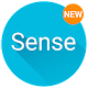 Sense 7 Default CM13 theme v1.49