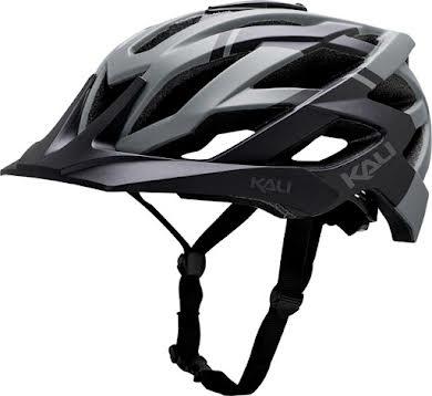 Kali Protectives Lunati Helmet