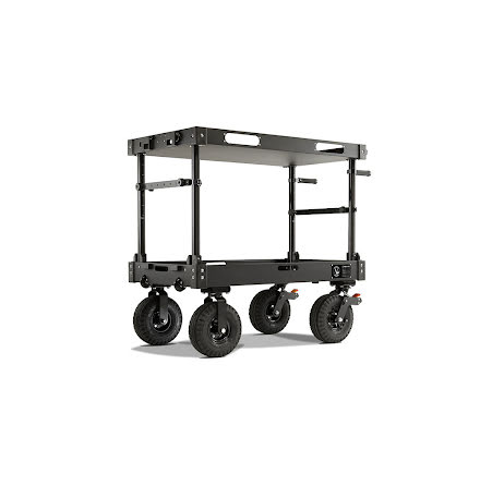 Voyager 42 NXT Cart