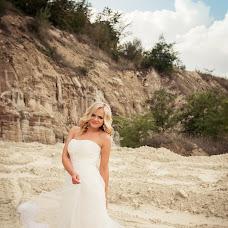 Wedding photographer Mariya Tyazhkun (MaShe). Photo of 15.10.2015
