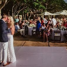 Wedding photographer Jorge Mercado (jorgemercado). Photo of 11.08.2017
