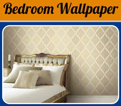 Bedroom Wallpaper 1.5 screenshots 2