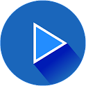Video Player Android icon