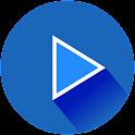 Lecteur Vidéo android icon