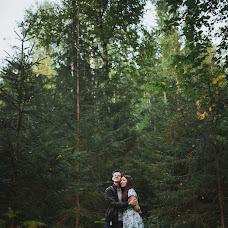 婚禮攝影師Bogdan Kharchenko(Sket4)。20.09.2015的照片