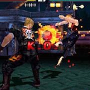 PS Tekken 3 Mobile Fight Game Tips