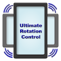 Rotation Control (License) icon