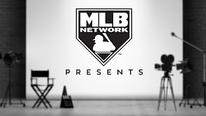 MLB Network Presents thumbnail
