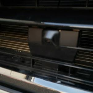 ステップワゴンスパーダ RP3のカスタム事例画像 MoMotaXさんの2020年10月20日18:25の投稿