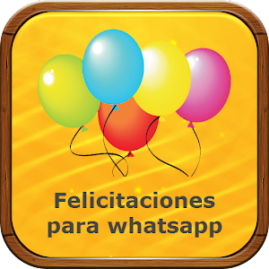 Download felicitaciones para whatsapp for pc - Felicitaciones navidenas para whatsapp ...